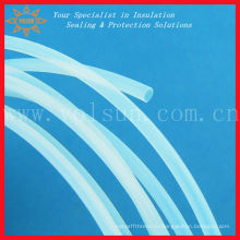 Устойчив к корозии PTFE шланг