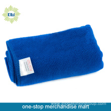 Customized Mircofiber Quick Dry Sports Cooling Towel
