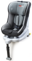 DUAL FIX Baby car seats 9 months to 4 years, ECE APPROVED (for GM)