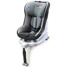 ДВОЙНОЙ исправить детские автомобильные сидения 9 месяцев до 4 лет, ЕЭК УТВЕРДИЛ (GM)