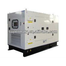 Supermaly 50kw digitaler deutz Generator