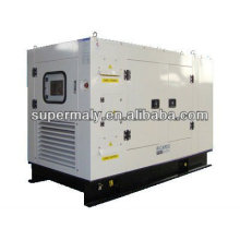 Цифровой дежурный генератор Supermaly 50kw