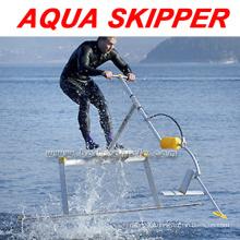 Water Skipper/Skipper/Aqua Bicycle/Water Products/Water Exercise Bike