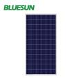 30kw grid tie inverter 30kw solar system on grid 30kw solar monitoring system