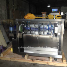 Fully Automatic Liquid Filling Packaging Machine