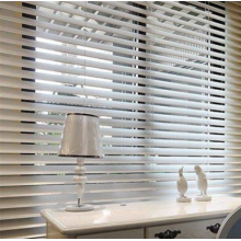 Factory Wholesale Curtain Shangri-la Blinds