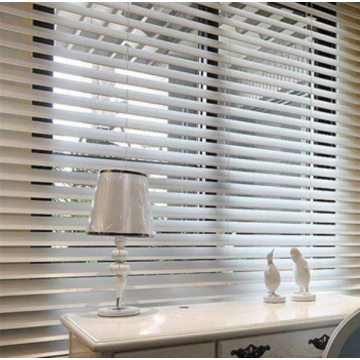 Curtain Factory Wholesale Shangri-la Blinds