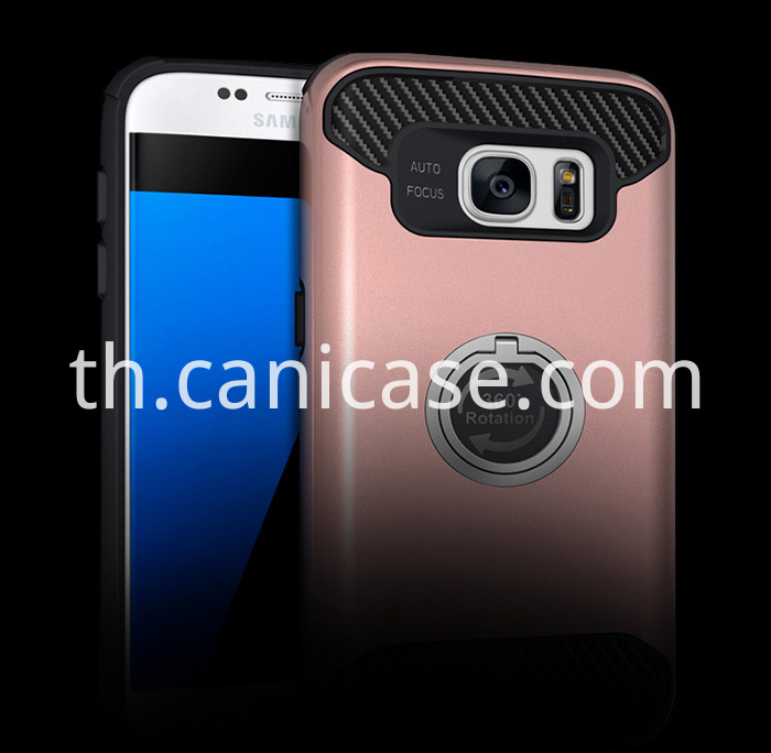 Samsung S7 phone case (2)