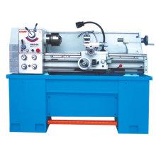Stranddrehmaschine (CQ6232E X800mm X1000m)