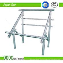 Solar-Panel-Dach-Halterung