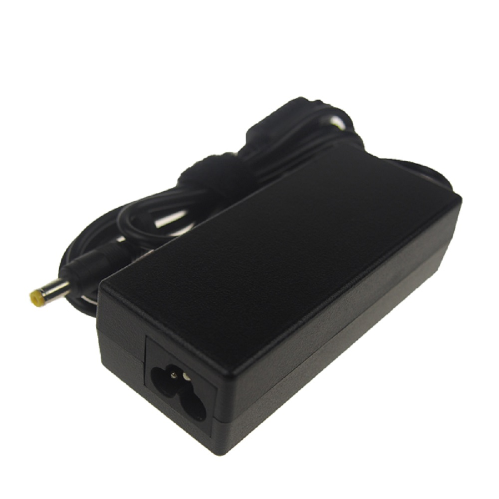 48w ac power adapter