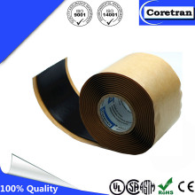 Heat Resistant Waterproof Mastic Tape