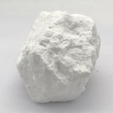 Organoclay Organic Bentonite Powder for Paints Replace SD1