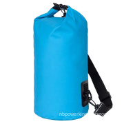 Outdoor sports pvc waterproof dry bag manufacturer