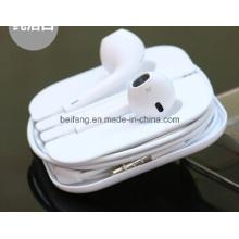 Écouteurs couleur pour Apple iPhone 5/5 S / C