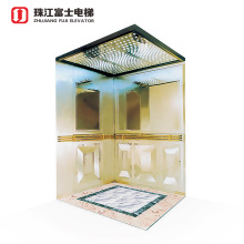 China Supplier Oem Environmental Cheap Promotional Home Interior Elevator