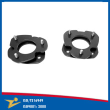 High Demand Front Strut Spacer with ISO 9001 Certificate