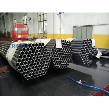 Precision Steel Tubes for Auto industry