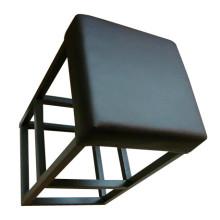 Chaise de bar Chaise de loisirs Meubles d'hôtel