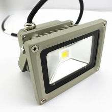 LED Flood light spotlight 15W IP 65,3 Years Warranty TUV,GS,CE ,SAA and RoHS
