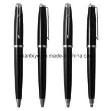 Stylo de cadeau d'entreprise, stylo à bille en métal (LT-B002)