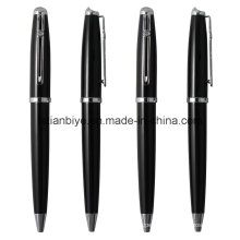 Company Gift Pen, Metal Ball Pen (LT-B002)