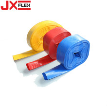 Farm Irrigation PVC Lay Flat Hose