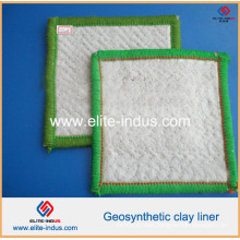 Clay Pond Liner