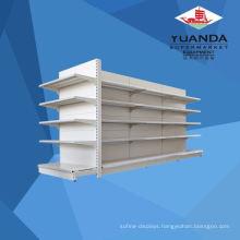Hot Sale Shelf Supermarket Equipment Wholesale Shelves