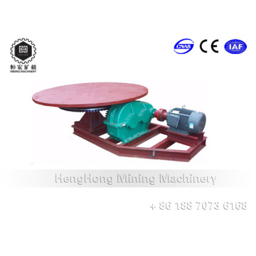 Good Quality High Efficency Plate Feeder