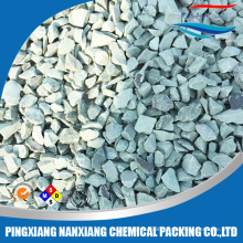 Natural zeolite granule powder supplier for Agriculture and aquaculture