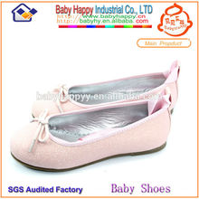 new design kids dress shoes 2014