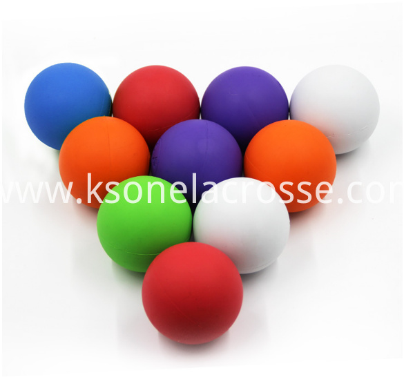 Massage Rubber Ball
