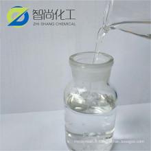 No CAS 1185-55-3 Méthyltriméthoxysilane