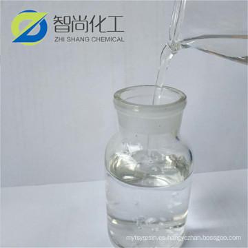 CAS NO 1185-55-3 Metiltrimetoxisilano