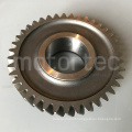 Car 1st Gear for BYD , 5T-09-1701240