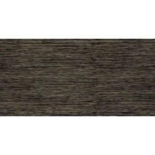 Wood Grain Panel of Kitchen Cabinets (ZH-3924)