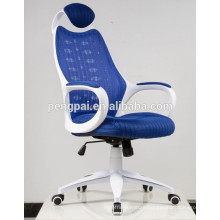New modern design office chair /executive office chair