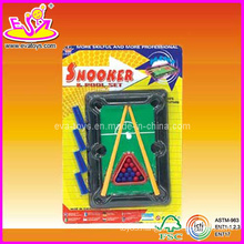 Game Table, Pool Table, Snooker Table, Board Game, Table Toy, Toy Desk, Toy Table, Mini Billiard Table, Sport Goods, Sport Products (WJ276192)