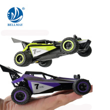 New Product Wholesales Universal Remote Control Car High Speed Green Buggy 1/32 Scale Drive Fast Bring More Fun