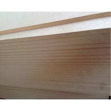Best Price Plain MDF Board 16mm 12mm 18mm Red Kapok