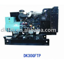 Generator set(20KVA Perkins Power generator)