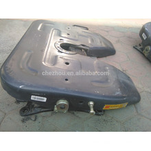 SINOTRUK HOWO Tractor Truck Part truck saddle