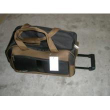 Skd Luggage (Trolley Bag)