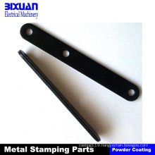 Stamping Parts Punching Product - 4