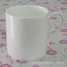 Taza de hueso fino de China - 11CD15008