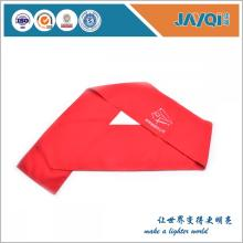 Screen Printed Eyewear Cleaning Cloth