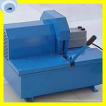 Hydraulische Schlauchschneidemaschine Schlauchschneidwerkzeug