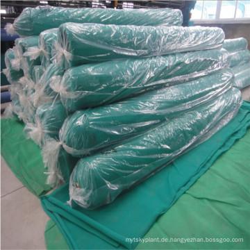 Golder-Lieferant stellte Baubaugerüstmasche für USA-Markt her