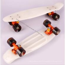 Skateboard avec certification En 13613 (YVP-2206)